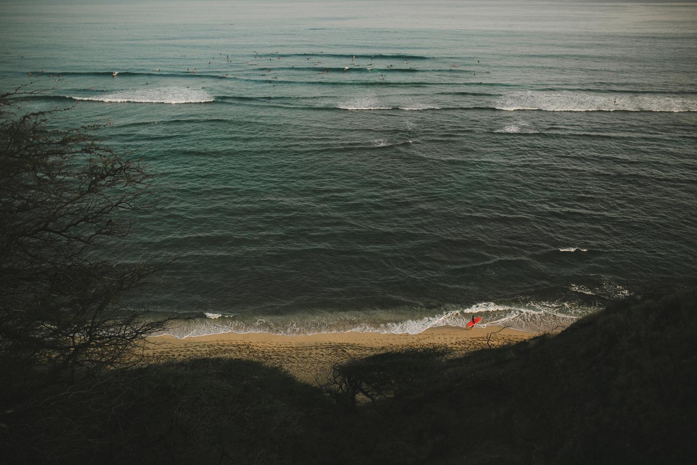 65-186-hawaii-destination-photographers.jpg