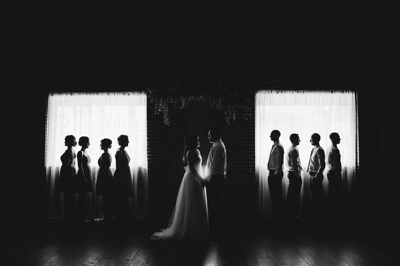 68-073-okanagan-destination-wedding-photographers.jpg