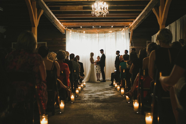 72-076-pemberton-barn-wedding.jpg