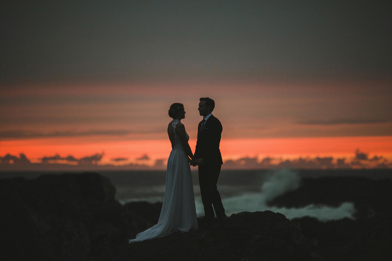 75-030-tofino-destination-wedding-photography.jpg