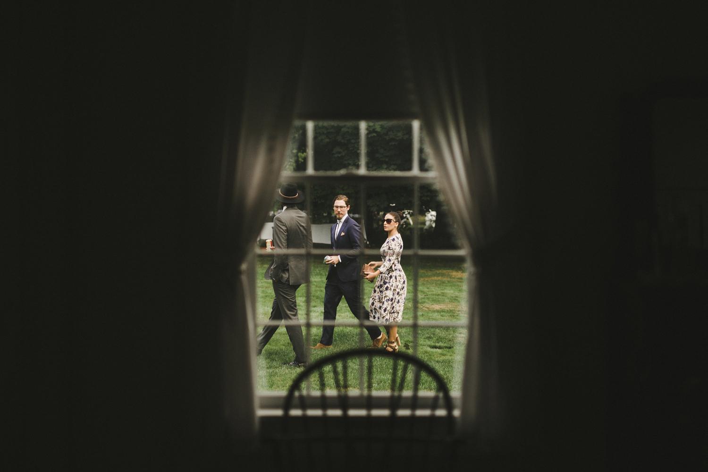 77-083-east-coast-destination-wedding-photographers.jpg