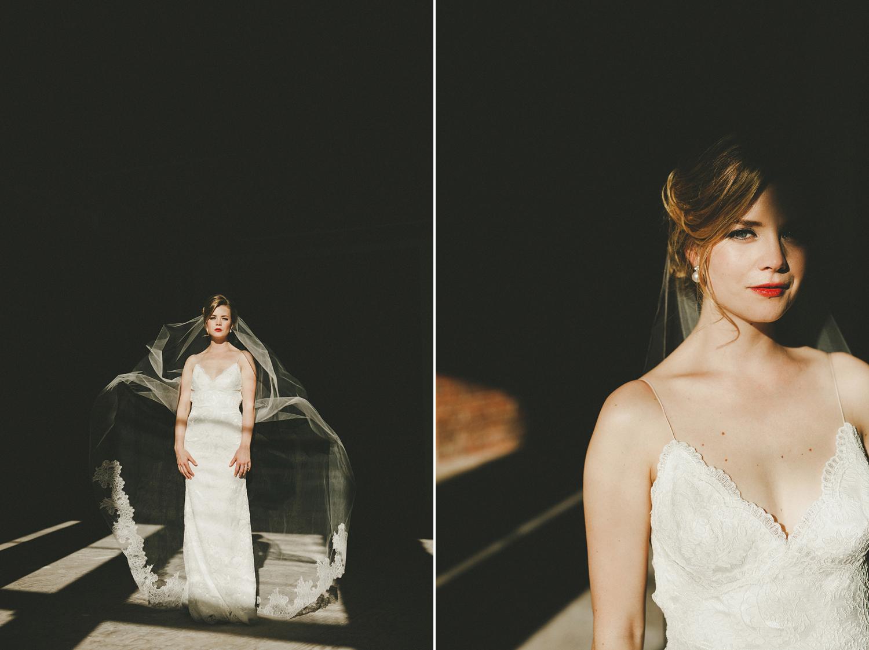 83-141-vancouver-island-destination-wedding.jpg