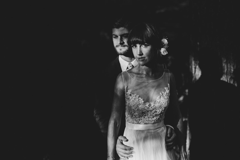 88-088-whistler-destination-wedding-photographers.jpg