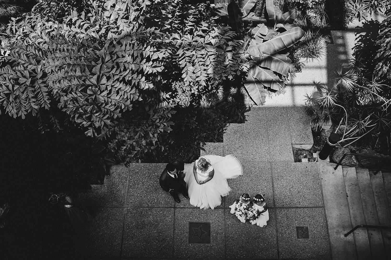 89-089-alberta-destination-wedding-photography.jpg