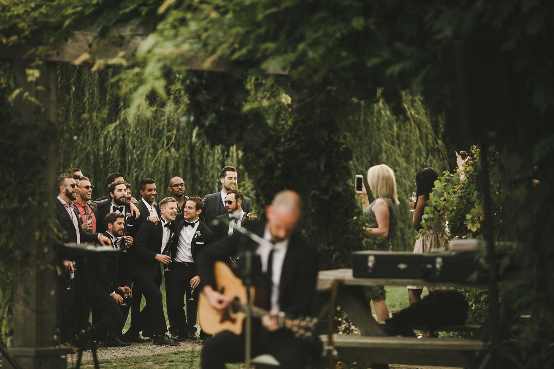 91-097-north-arm-farm-pemberton-wedding.jpg