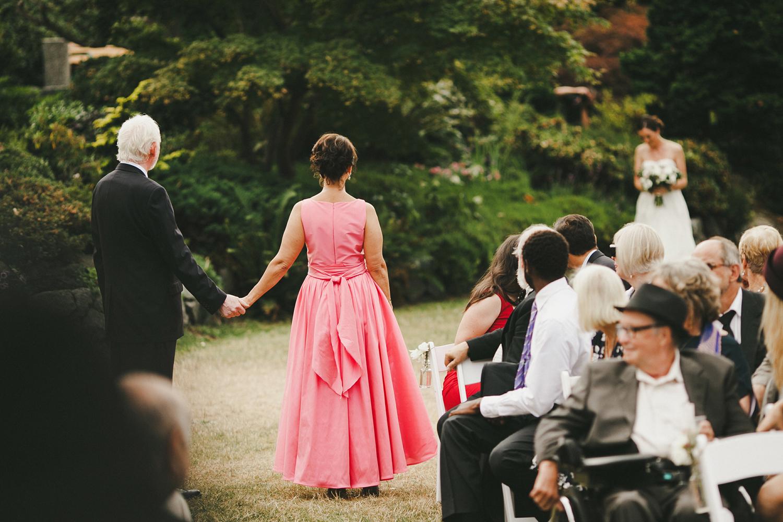 101-111-30-rising-stars-of-wedding-photography.jpg