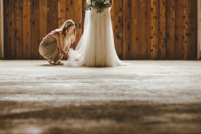 103-110-pemberton-barn-wedding.jpg