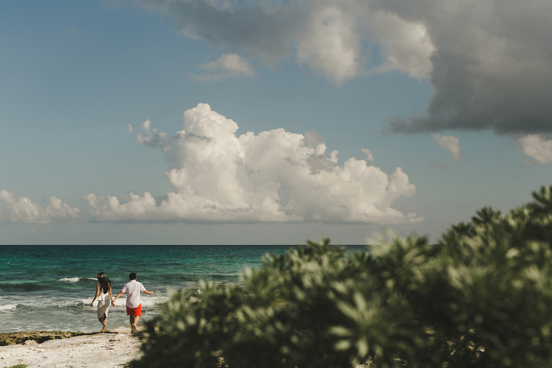107-302-mexico-destination-wedding-photography.jpg