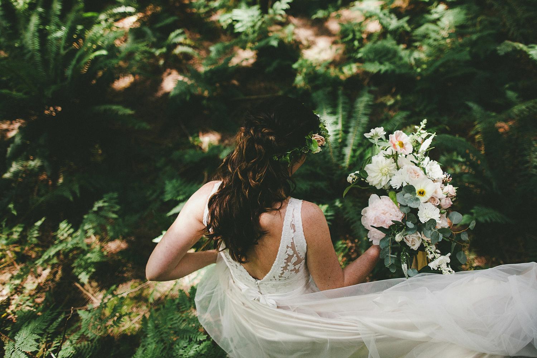 110-135-30-rising-stars-of-wedding-photography.jpg
