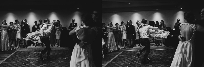 113-138-ucluelet-destination-wedding-photography.jpg