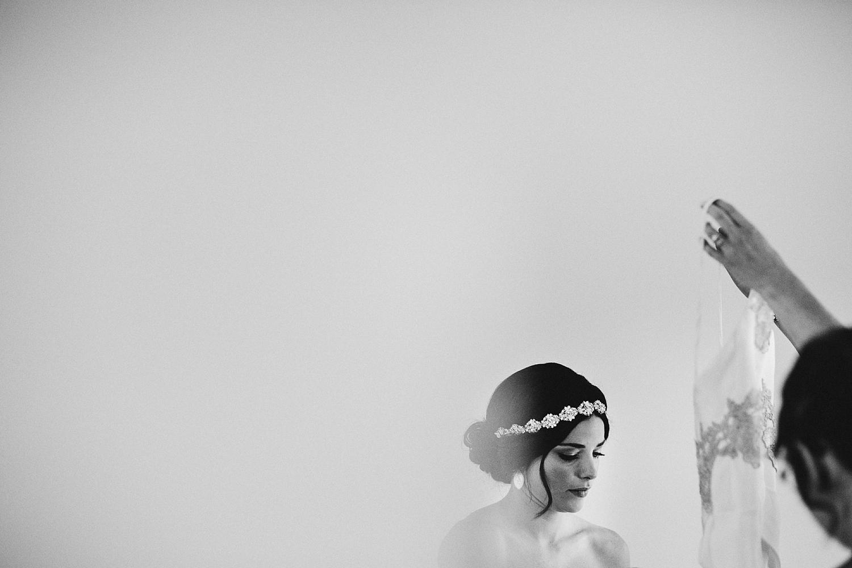 112-120-okanagan-destination-wedding-photographers.jpg