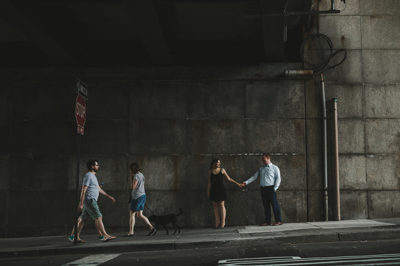 119-278-new-york-destination-engagement-photography.jpg