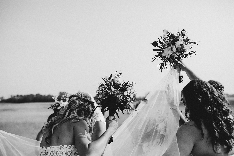 121-127-alberta-destination-wedding-photography.jpg