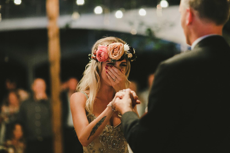 133-130-30-rising-stars-of-wedding-photography.jpg