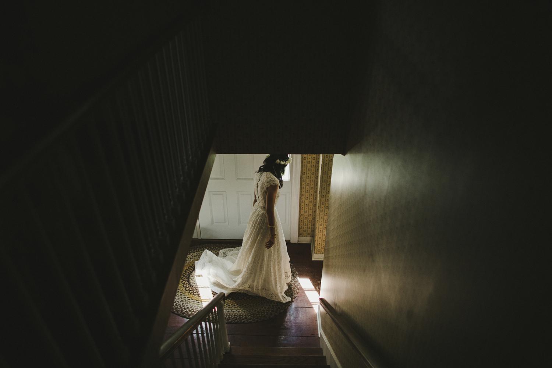 134-001-east-coast-destination-wedding.jpg