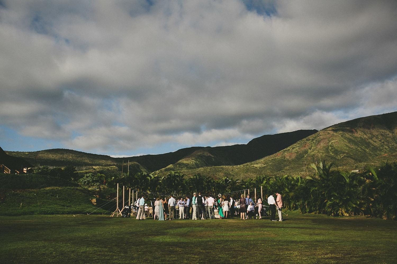 135-002-maui-destination-wedding-photos.jpg