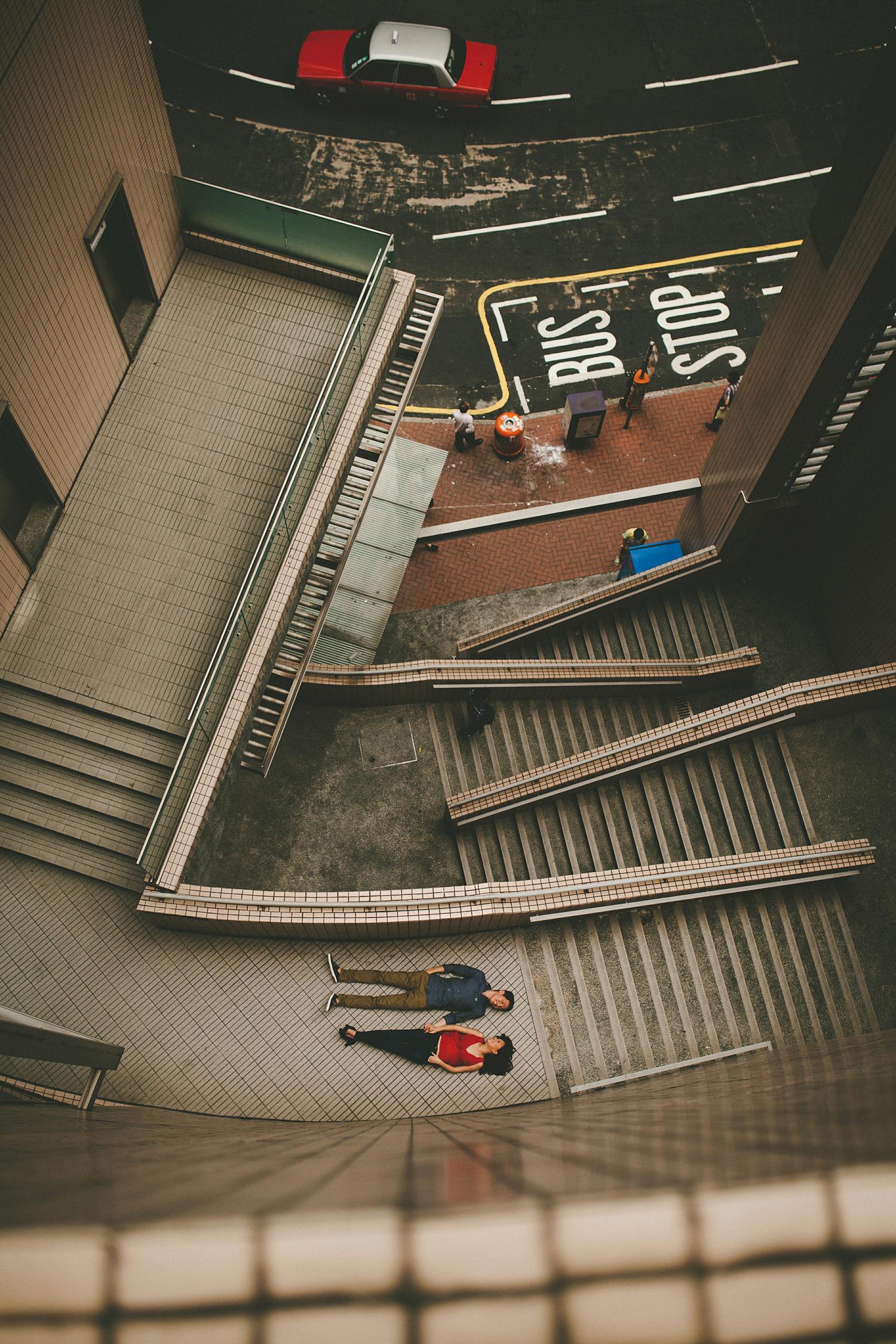 138-291-hong-kong-destination-engagement-photography.jpg