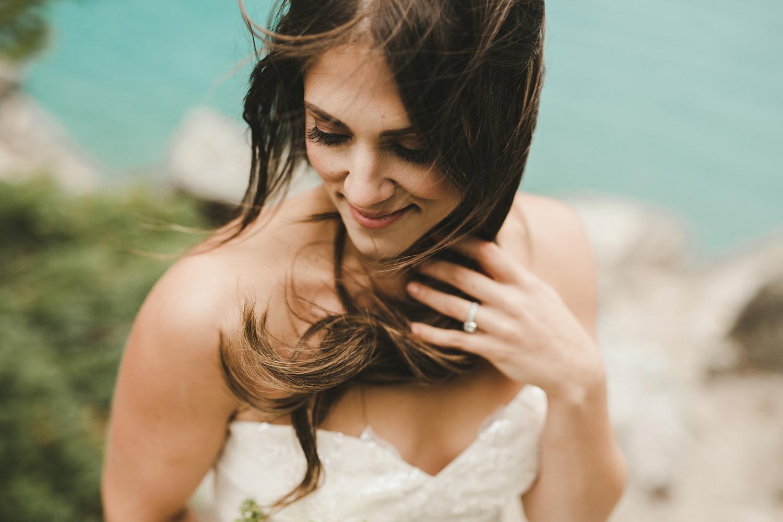 147-031-lake-louise-destination-wedding.jpg
