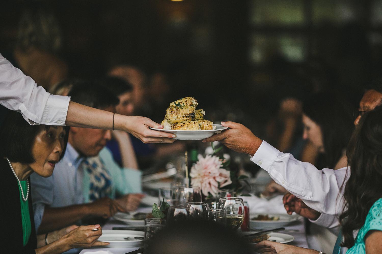 152-175-north-arm-farm-wedding-photography.jpg