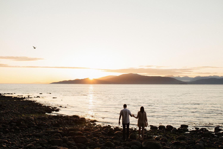 157-217-vancouver-destination-wedding-photographers.jpg