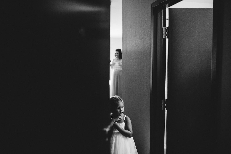 159-005-alberta-destination-wedding-photography.jpg