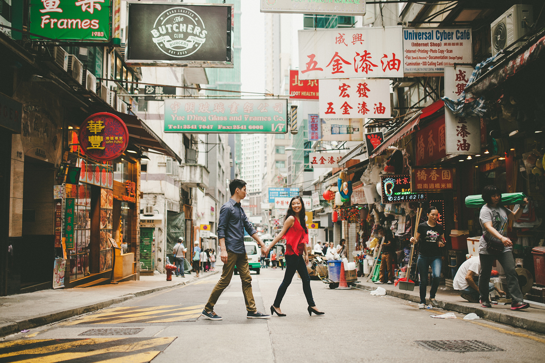 165-221-hong-kong-destination-engagement-photography.jpg