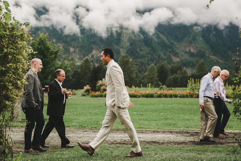 171-173-north-arm-farm-wedding-photography.jpg