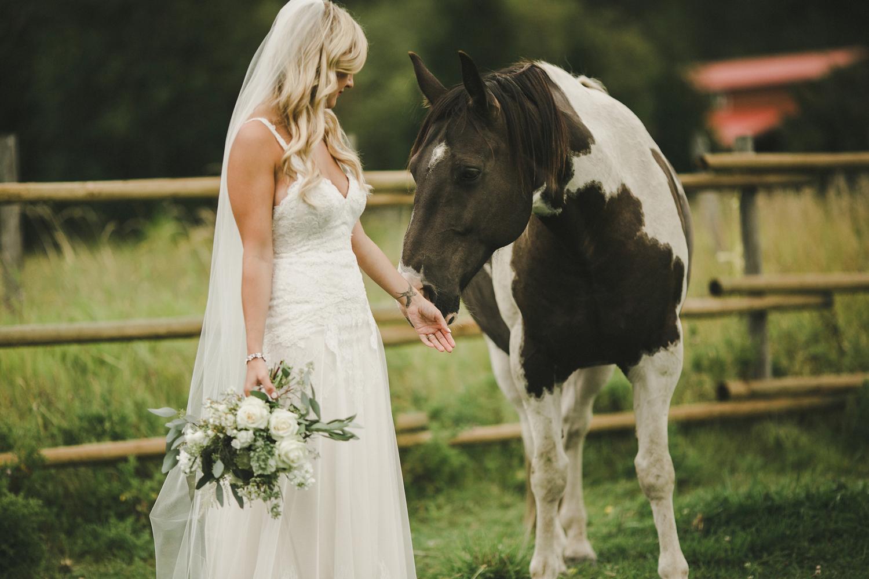 173-028-pemberton-barn-wedding.jpg