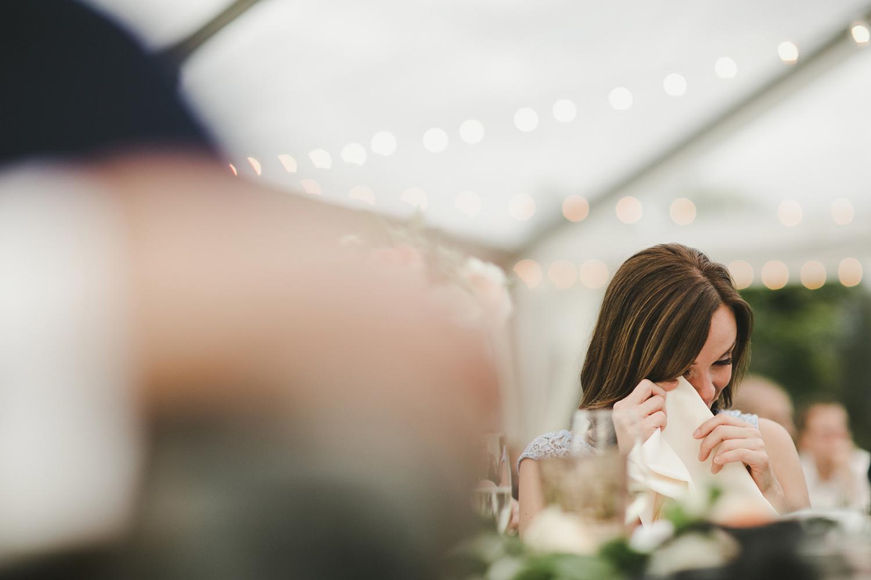 175-022-north-arm-farm-wedding-photography.jpg