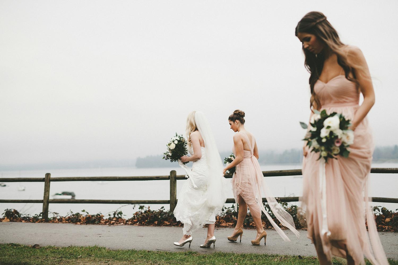 182-116-30-rising-stars-of-wedding-photography.jpg
