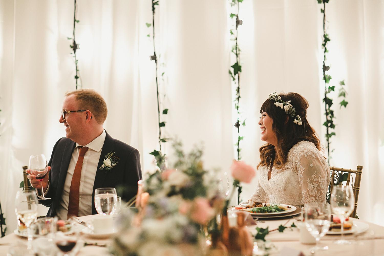 187-036-vancouver-destination-wedding-photographers.jpg