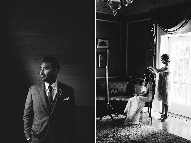 190-143-alderwood-farm-wedding-photography.jpg