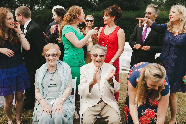 193-027-vancouver-international-wedding-photographers.jpg