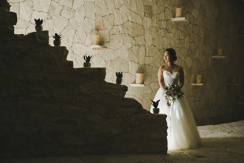 200-032-mexico-destination-wedding-photography.jpg