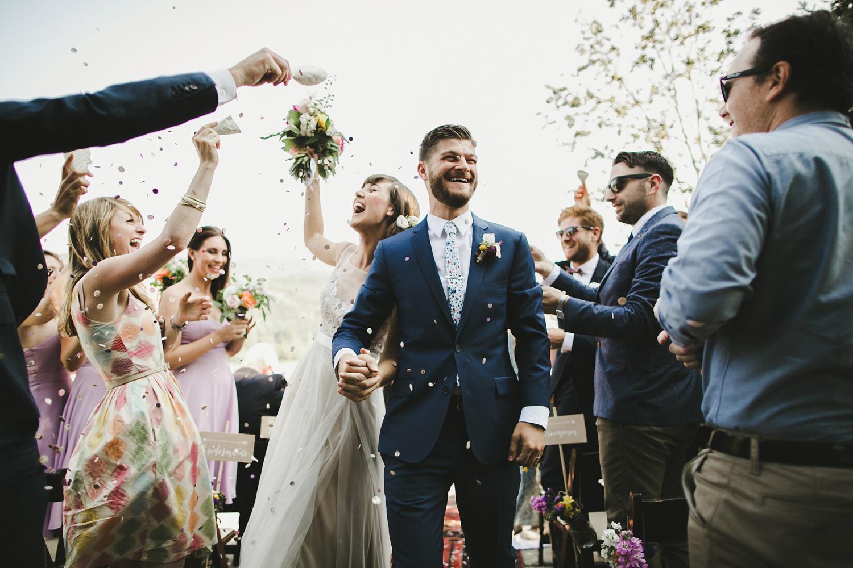 210-091-australia-destination-wedding-photography.jpg