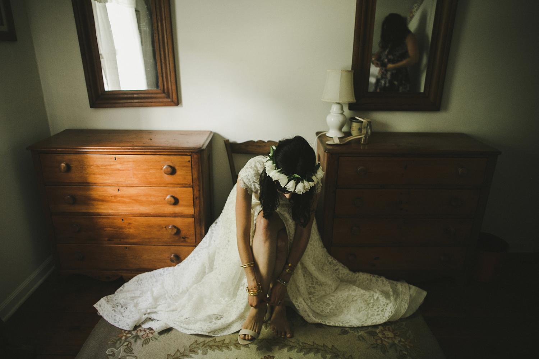 218-092-vermont-destination-wedding-photography.jpg