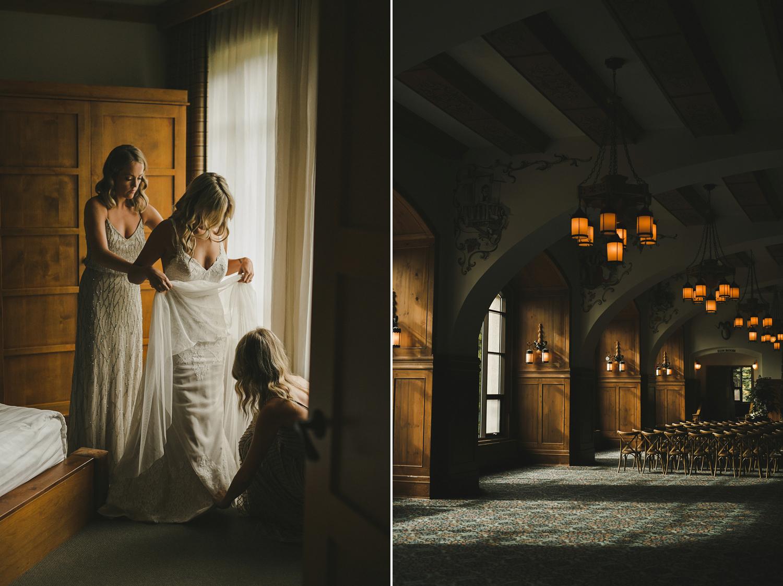 219-142-lake-louise-destination-wedding.jpg