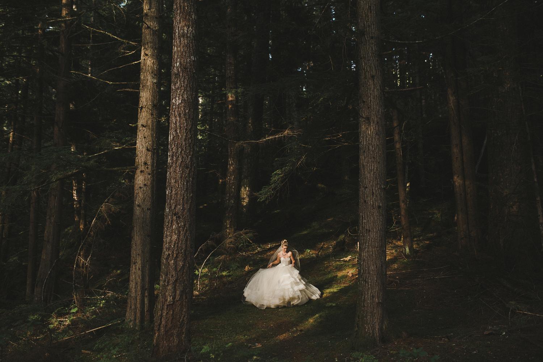 222-053-whistler-destination-wedding-photographers.jpg