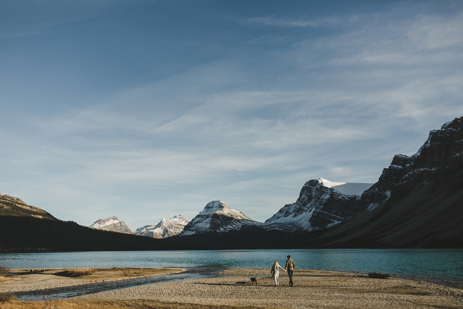 308-icefields-parkway-engagement-photography.jpg
