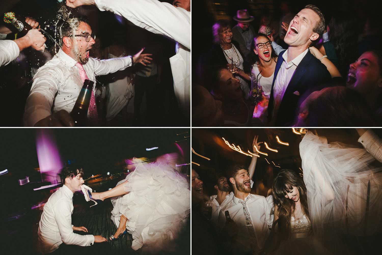 002-30-rising-stars-of-wedding-photography.jpg