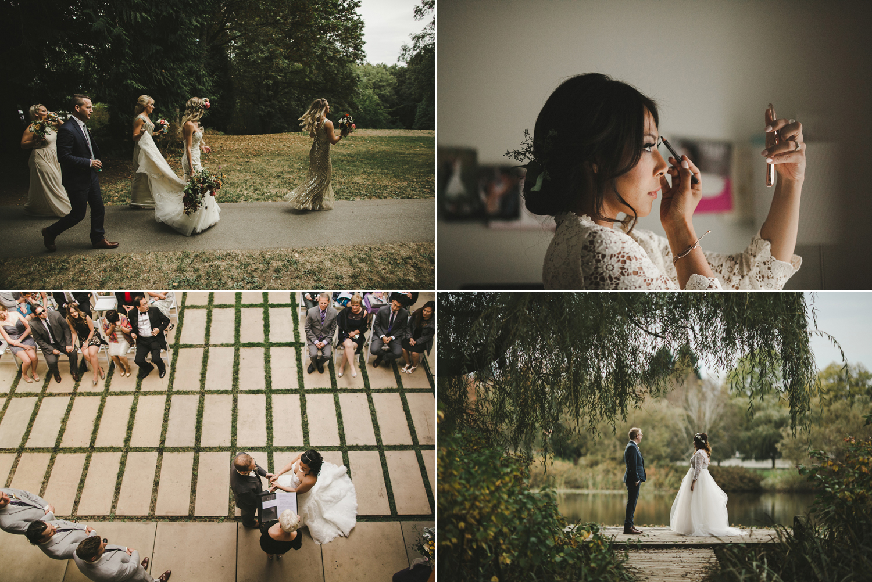 003-30-rising-stars-of-wedding-photography.jpg