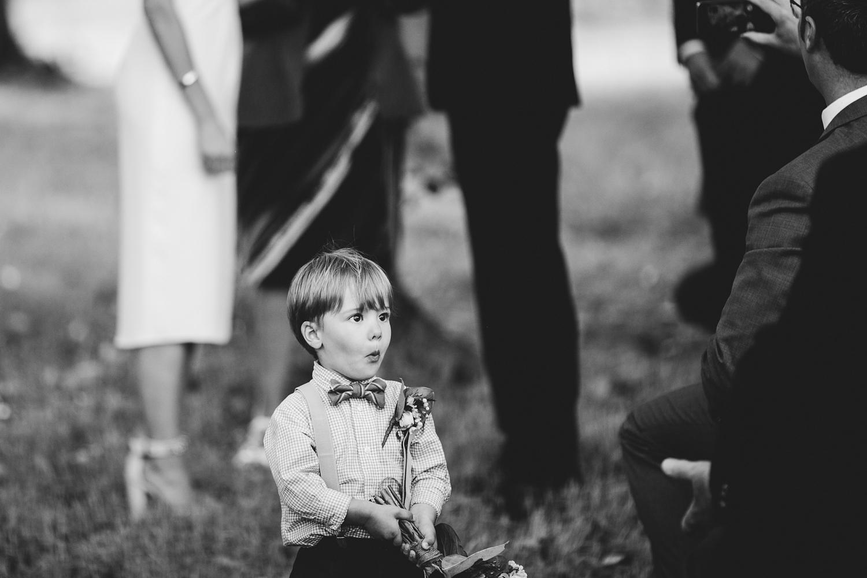 319-30-rising-stars-of-wedding-photography.jpg