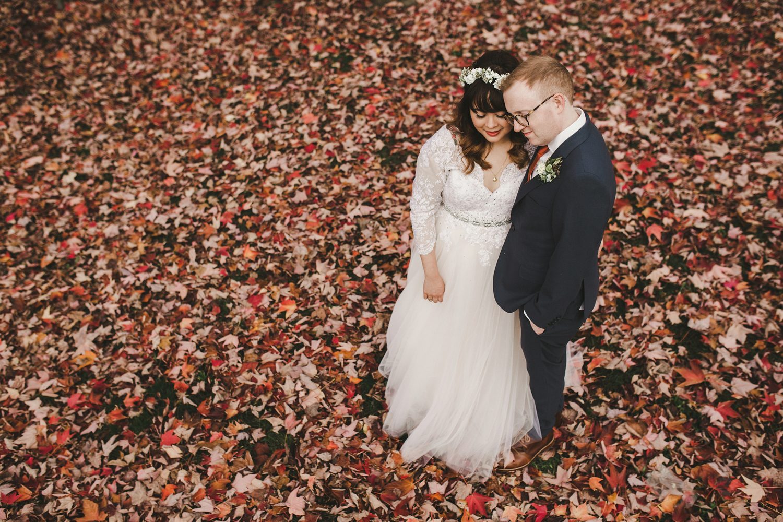 314-30-rising-stars-of-wedding-photography.jpg