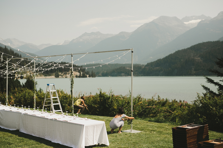 004-australia-destination-wedding-photography.jpg