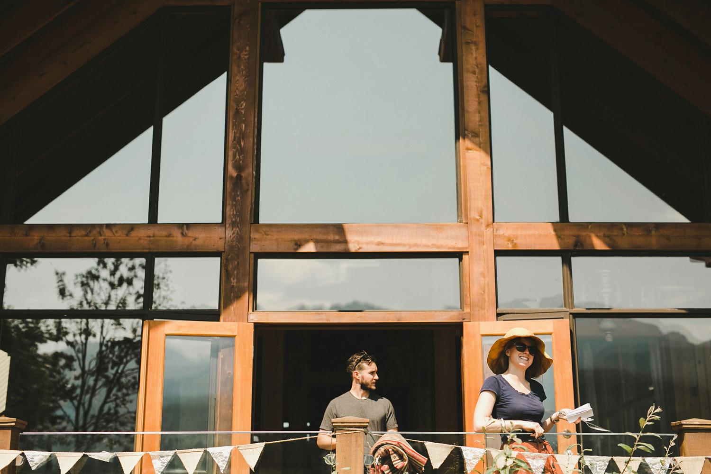 005-vancouver-destination-wedding-photographers.jpg