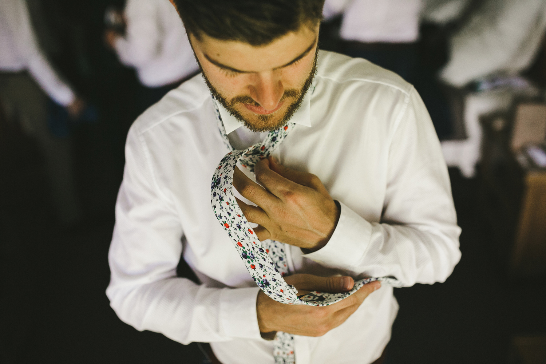 023-vancouver-wedding-photographers.jpg