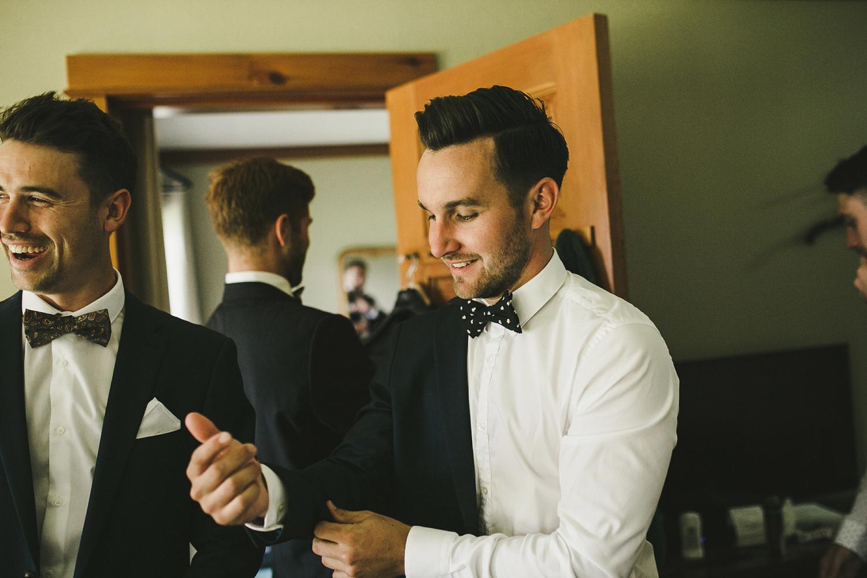 029-whistler-destination-wedding.jpg