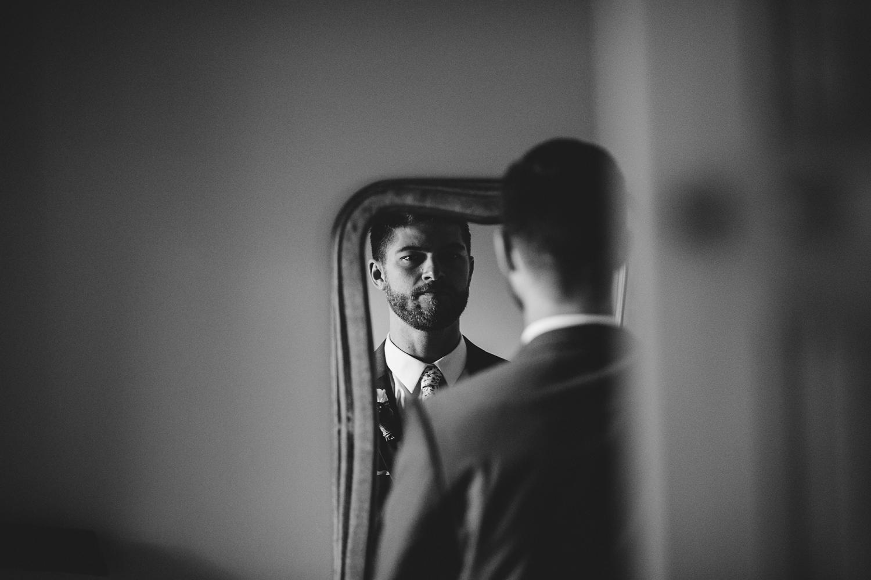 031-vancouver-international-wedding-photographers.jpg