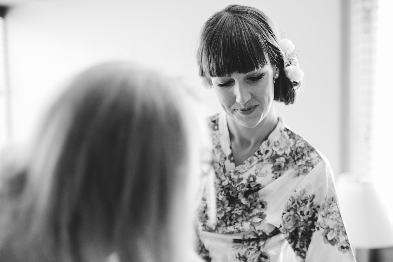 034-vancouver-destination-wedding-photographers.jpg