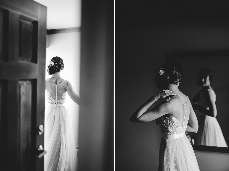 037-australia-destination-wedding-photography.jpg